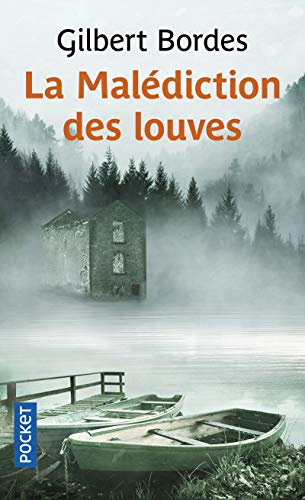La Malediction Des Louves