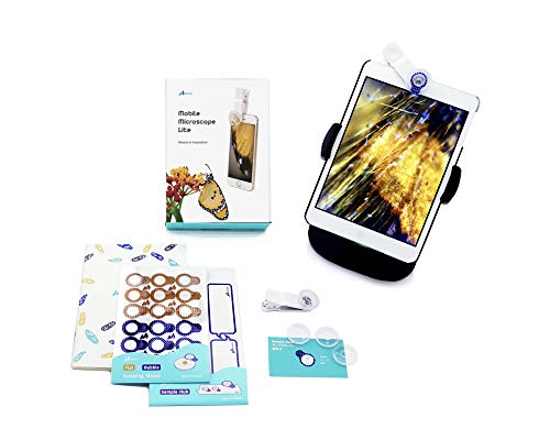 uHandy Mobile Microscope Lite Series (uHandy Lite)