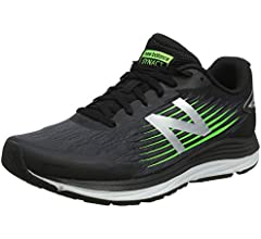 new balance synact hombre