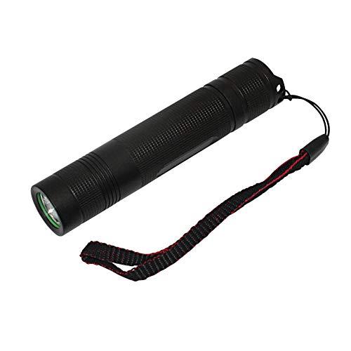 Camping Randonn/ée Cyclisme Chenci Lampe Frontal LED ,8 Modes Lampe Torche Frontale USB Rechargeable 12000 Lumin,IPX4 /Étanche,Lampe Frontal Torche pour P/êche Lecture