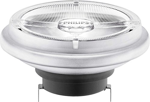 Philips 51492400 LED Spot