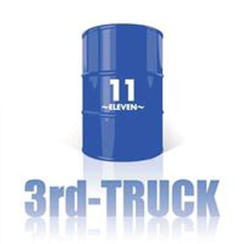 3rd-Truck