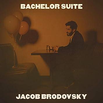 Bachelor Suite