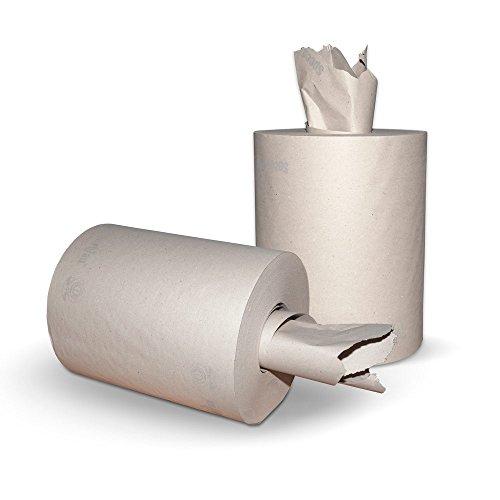 SpeedMan Papier Palette 33 Rollen 70g/qm Rolle 450lfm
