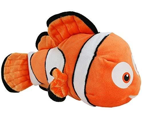Disney Nemo (18 cm)
