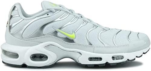 Nike - Baskets Air Max Plus TN - CD1533 002