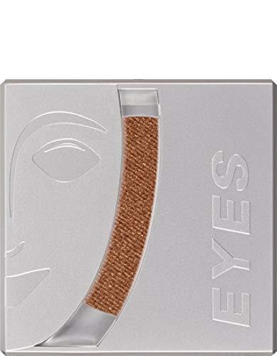 Kryolan Eye Shadow Iridescent 2.5g Golden Sand G