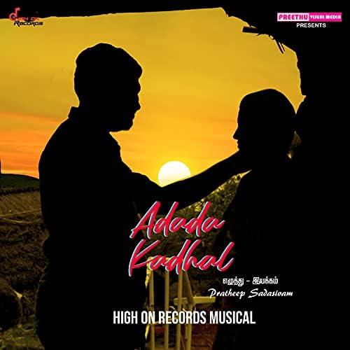 Highonrecords, Rajendran & Surya feat. Nscb
