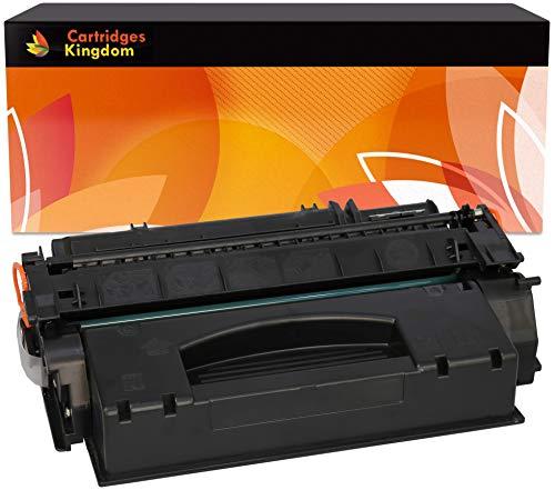 HP HP Sportluftfilter