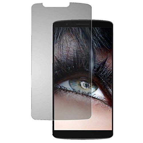 MTB Protector de Pantalla de Vidrio Templado para LG G3-0,3mm / 9H / 2.5D - Cristal Tempered Glass