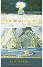 [(The Silmarillion)] [by: J. R. R. Tolkien]