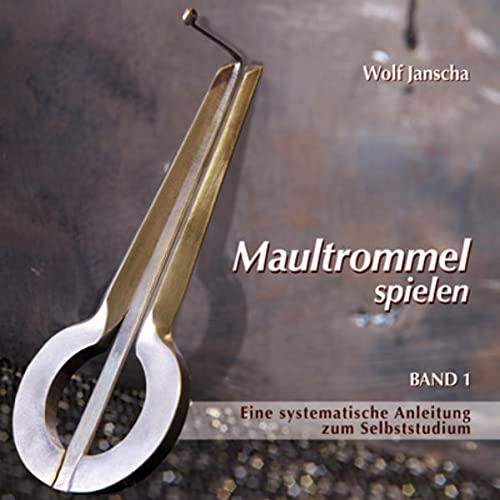 Musikinstrumente&Verlag der Spielleute Michael Hofmann spielen - Band 1: Eine Bild