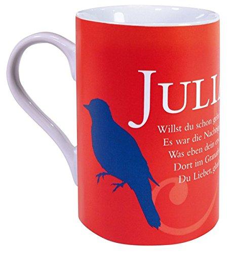 Tasse 'Julia'