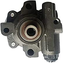 Best 2000 dodge dakota power steering pump reservoir Reviews