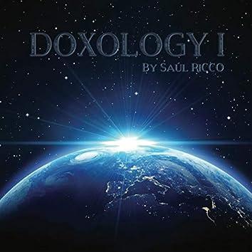Doxology I