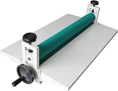 Máquina de corte de ángulo compra manual laminadora en frío laminado laminado protector de hoja de ala larga plegable bolsa laminada