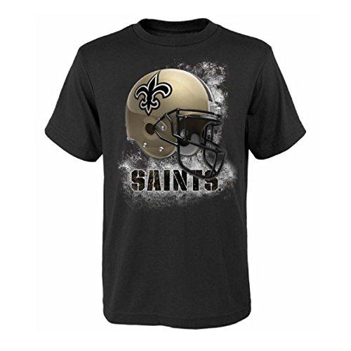 New Orleans Saints Youth Kinder NFL