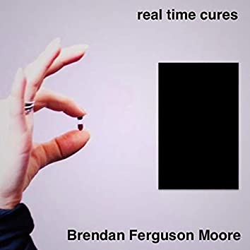 Real Time Cures
