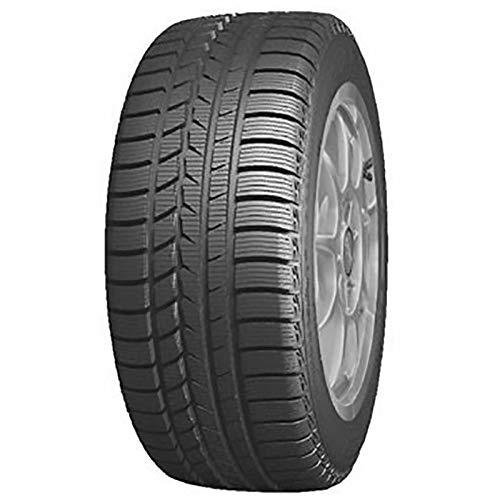 Roadstone winguard Sport XL–235/40/R1895V–e/C/73–Winter pneumatici