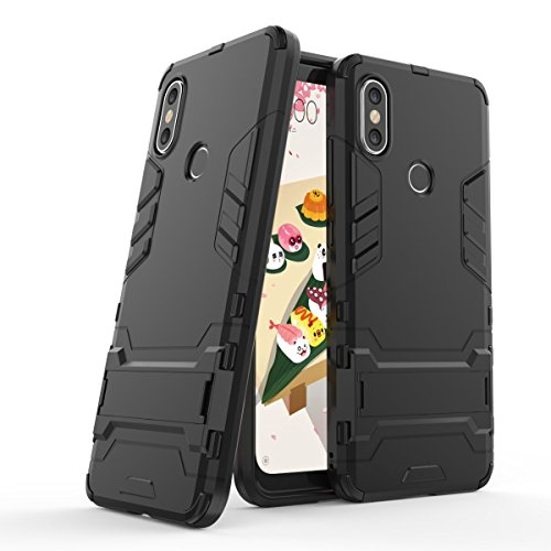 Max Power Digital Funda para Xiaomi Mi A2 / 6X (5.99