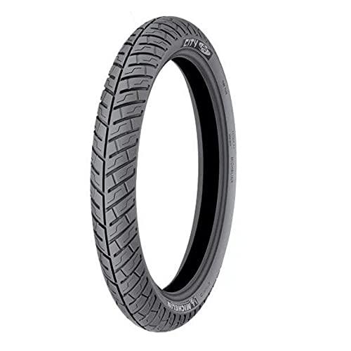 Michelin Michelin 300-1852S City Pro REINF TT–/110/R1852S–a/a/70DB–Moto Neumáticos
