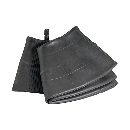 Marathon Flat Free Quick-Seal Replacement Inner Tube - 4.80/4.00-8