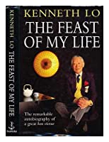 The Feast of My Life 0385404506 Book Cover