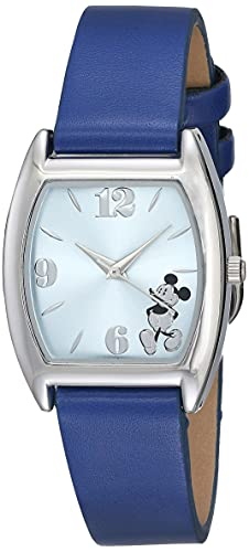 Reloj - Disney - para - MK1043