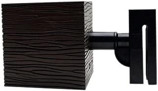 fluval chi filter light cube