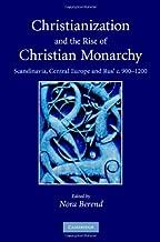 Best christianization of scandinavia Reviews