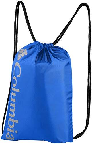 Columbia Gym Drawstring Bag Drawstring