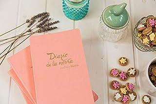 Petite Mafalda - Diario De La Novia - Organizador Bodas