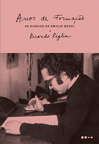 Anos de formação: Os diários de Emilio Renzi: 1