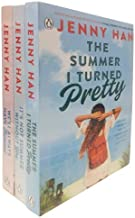 The Complete Summer I Turned Pretty Trilogy: The Summer I Turned Pretty; It's Not..