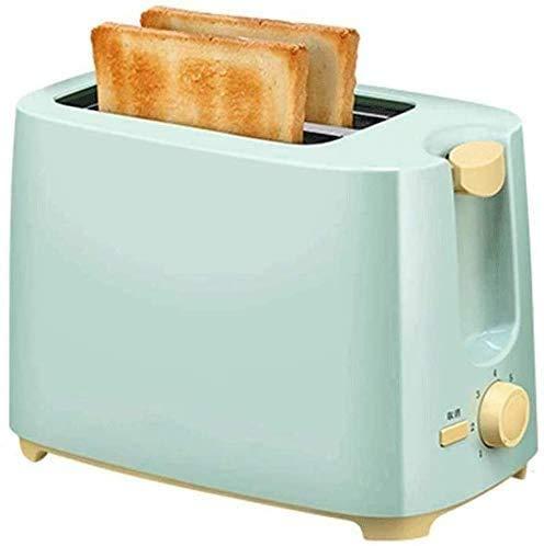 Buy Discount CattleBie Breadmakers, Bread Machine Breakfast Bread Machine, Automatic Bread Bread Mac...