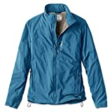 Orvis Men's Pro Insulated Jacket, Large