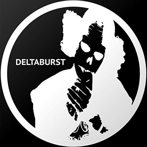 Deltaburst