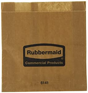Rubbermaid Commercial Sanitary Napkin