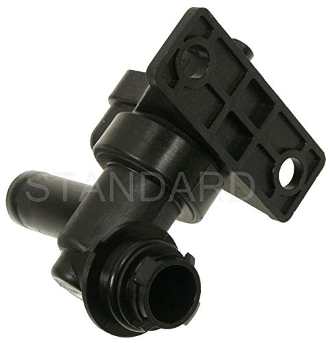 Standard Motor Products CVS74 Canister Vent Solenoid