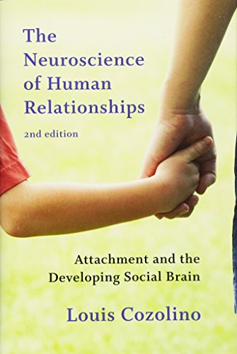 The Neuroscience of Human Relationships: Attachment and the Developing Social Brain (Second Edition) (Norton Series on I