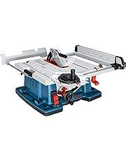 Bosch Professional bordssåg GTS 10 XC (2100 Watt, sågblad Ø: 254 mm, sågbladsborr-Ø: 30 mm, i låda)