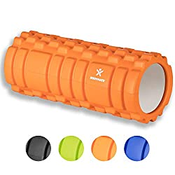 q? encoding=UTF8&ASIN=B079TPZGPL&Format= SL250 &ID=AsinImage&MarketPlace=GB&ServiceVersion=20070822&WS=1&tag=ghostfit 21 - Best Foam Rollers To Reduce DOMs & Fatigue
