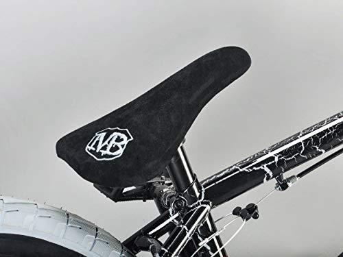 41ZpfYsW3uL 20 Best BMX Bikes [2020]
