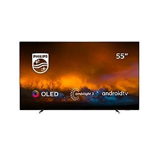 TV OLED 4K 139 cm 55OLED804 (B07RW84WLW) | Amazon price tracker / tracking, Amazon price history charts, Amazon price watches, Amazon price drop alerts