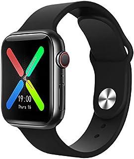 T500 Smart Watch (Black)