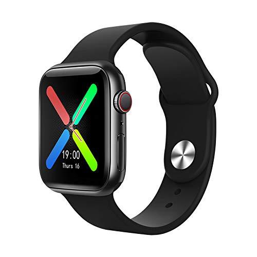 reloj smartwatch fabricante Wegi
