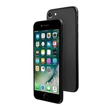 Best used iphone 5c unlocked Reviews