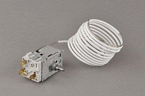 Thermostat pour Réfrigérateur congélateur W-4/2 B A13 1001/ A13 1003