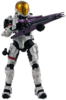 Best halo 3 series 2 odst action figure Reviews