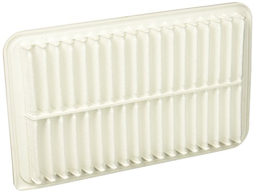 Bosch Workshop Air Filter 5334WS (Lexus, Toyota)